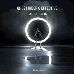 Accession — Ghost Rider, Effective