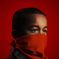 Rebel with a Cause — Ghetts