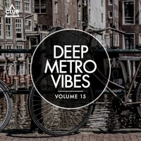 Deep Metro Vibes, Vol. 15 — сборник