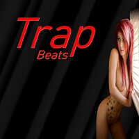 Trap Beats — Jorell Ortega, Trap Beats