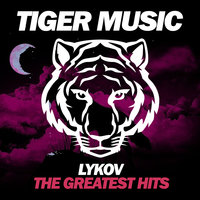 The Greatest Hits — Lykov