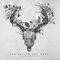Hartsick — Our Hollow, Our Home