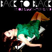 Back to Black — Nicole Russin-McFarland