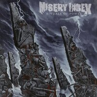 Rituals of Power — Misery Index