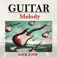 Rock & Pop — Guitar Melody