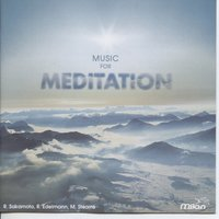 Music for Meditation — сборник