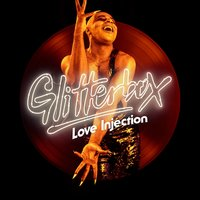 Glitterbox - Love Injection — Simon Dunmore