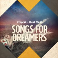 Songs for Dreamers — Sam Joseph Delves, Ria Moran