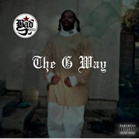 The G Way — Bad Seed