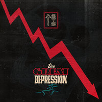 The Great Depression — As It Is