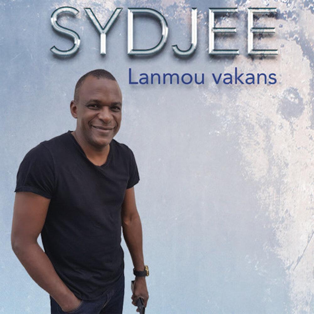 Sydjee - Lanmou vakans  (Album) [2019]. M1000x1000