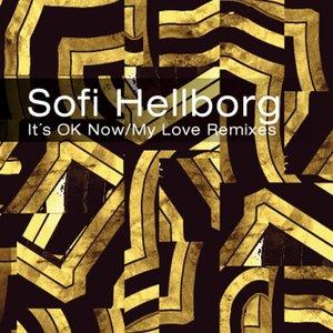 Sofi Hellborg - My Love
