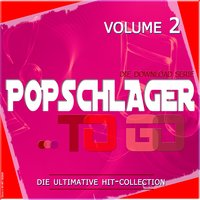 Popschlager TO GO, Vol. 2 — сборник