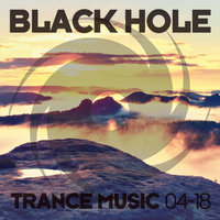 Black Hole Trance Music 04-18 — сборник