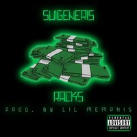 Racks — Suigeneris