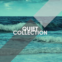 Quiet Collection — Café Chillout Music Club