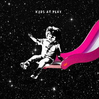 Kids At Play- EP — Louis the Child