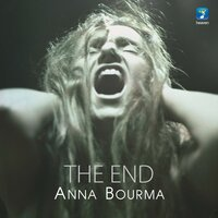 The End — Anna Bourma