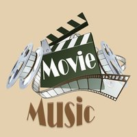Movie Music — сборник