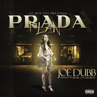 Prada Plan — Joe Dubb
