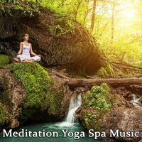 Meditation Yoga Spa Music — Yoga Tribe