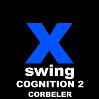Cognition 2 — Corbeler