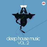 Deep House Music, Vol. 2 — сборник