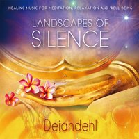 Landscapes of Silence — Deiahdehl