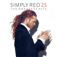 The Greatest Hits — Simply Red