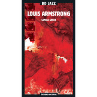 BD Music Presents Louis Armstrong — Louis Armstrong