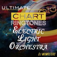 Ultimate Chart Classics - Electric Light Orchestra — DJ MixMasters