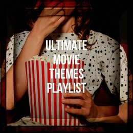 Ultimate Movie Themes Playlist — Action Movies — The 200 Ultimate Movie Soundtrack Themes, Best Movie Soundtracks, Best Movie Music, Best Movie Soundtracks, Best Movie Music, Action Movies — The 200 Ultimate Movie Soundtrack Themes