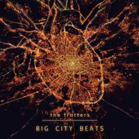 Big City Beats — The Frotters