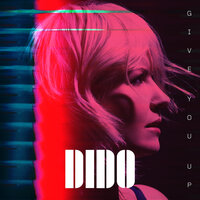 Give You Up — Dido
