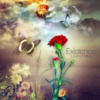 Existence — Loving Claw