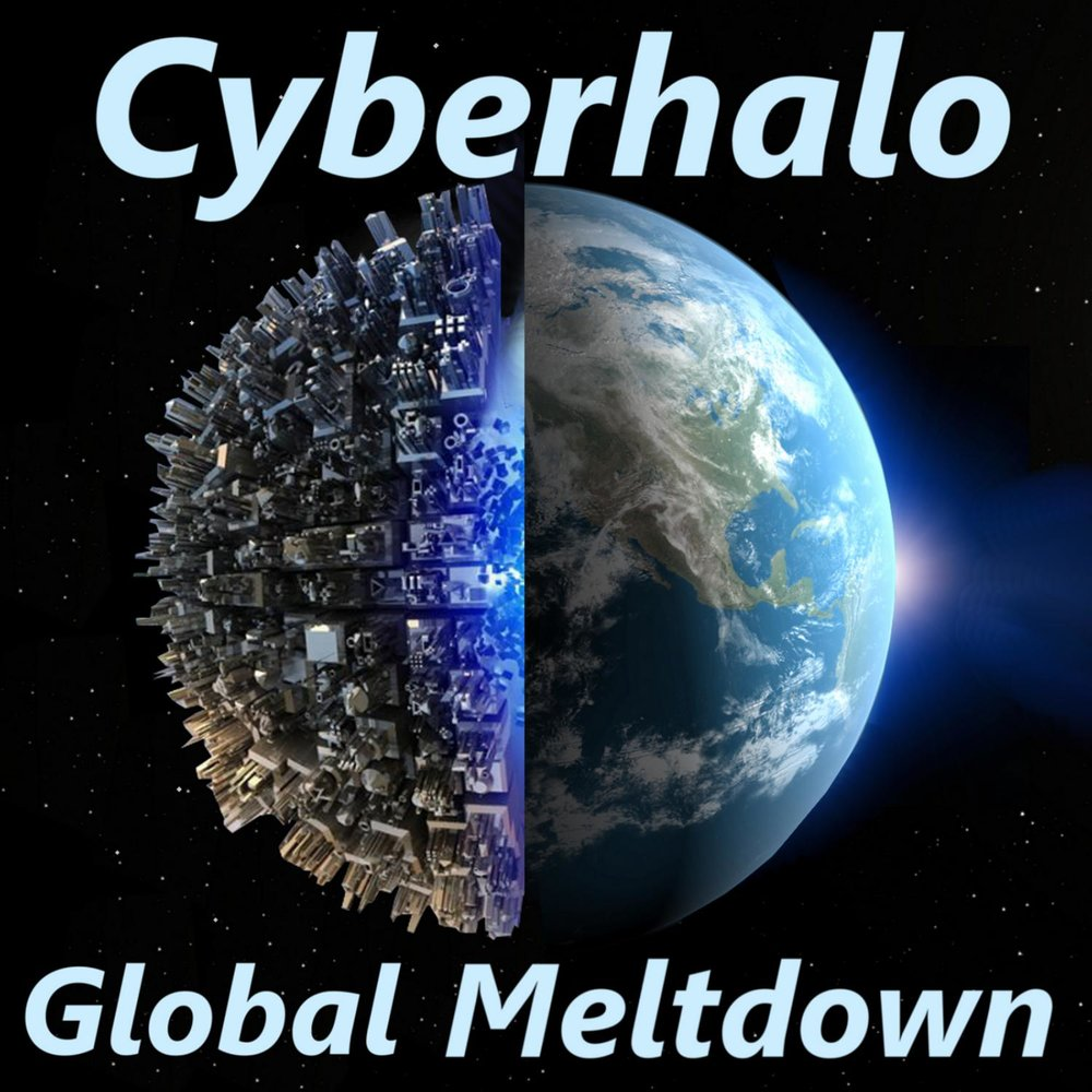 global meltdown Several factors have contributed to the current global economic crisis including the current debt crisis in europe and the us, continuously increasing.