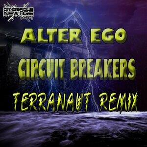 Alter Ego - Circuit Breakers