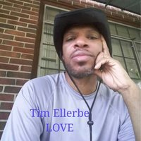 Love - Single — Tim Ellerbe