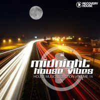 Midnight House Vibes, Vol. 14 — сборник