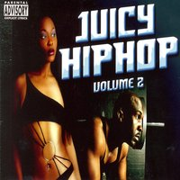 Juicy Hip Hop, Vol. 2 — сборник