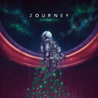 Journey — Rastaveli Mc