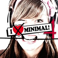 I Hate Minimal! ...and we don't care ;-) — сборник