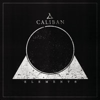 Elements — Caliban
