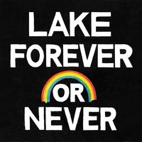 Forever or Never — Lake