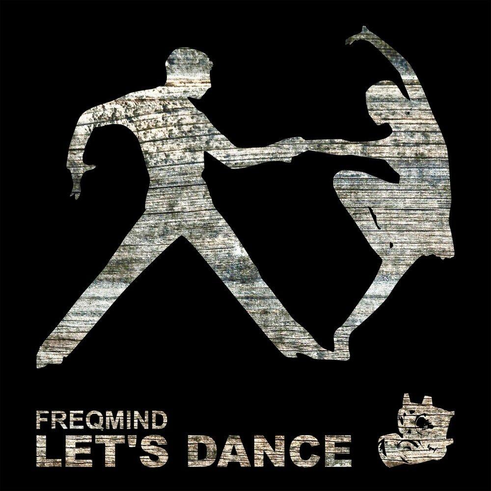let's dance - 1000×1000