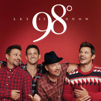 Let It Snow — 98º