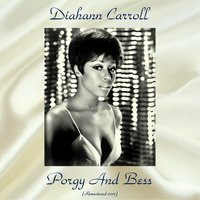 Porgy and Bess — Diahann Carroll, The Andre Previn Trio