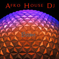 Boom — Afro House Dj