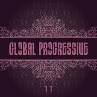 Global Progressive, Vol. 11 — Aggressor, Ivan Nikusev