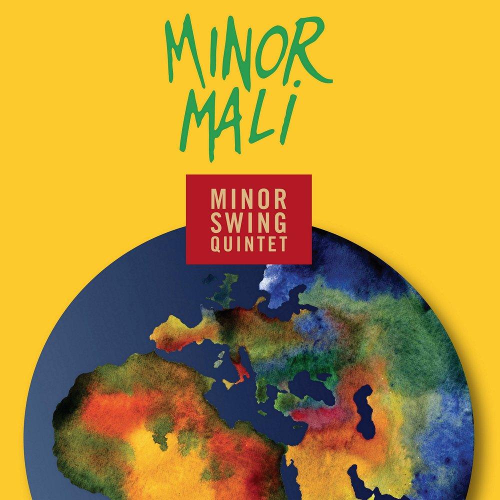 minorniy-sving